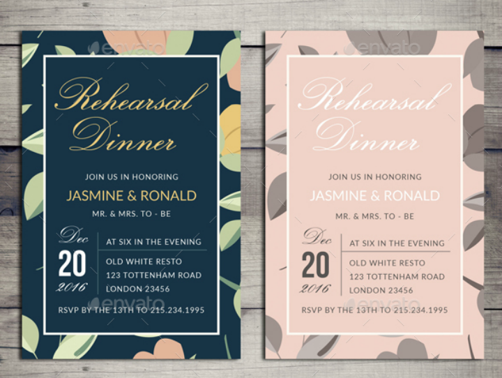 cute-wedding-rehearsal-dinner-invitation-template