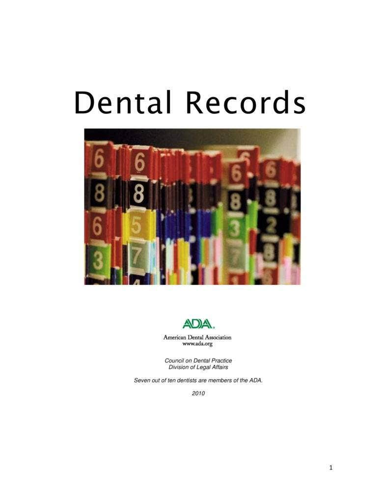 dental-records-01