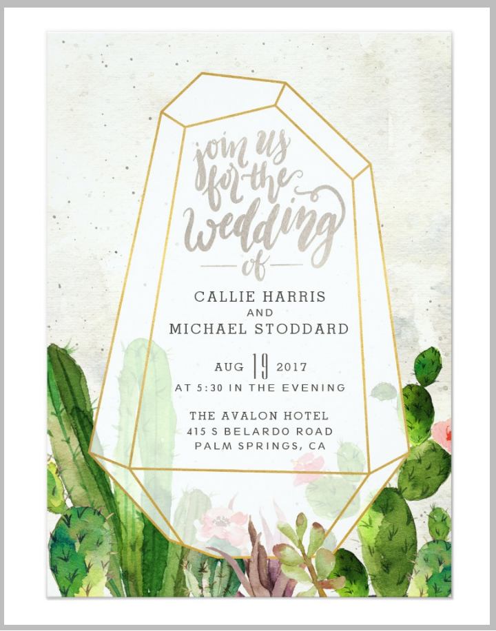 desert-stone-wedding-invitation-template