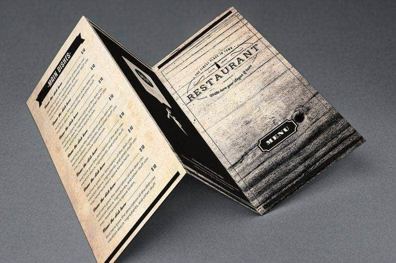 elegant food menu card 788x524
