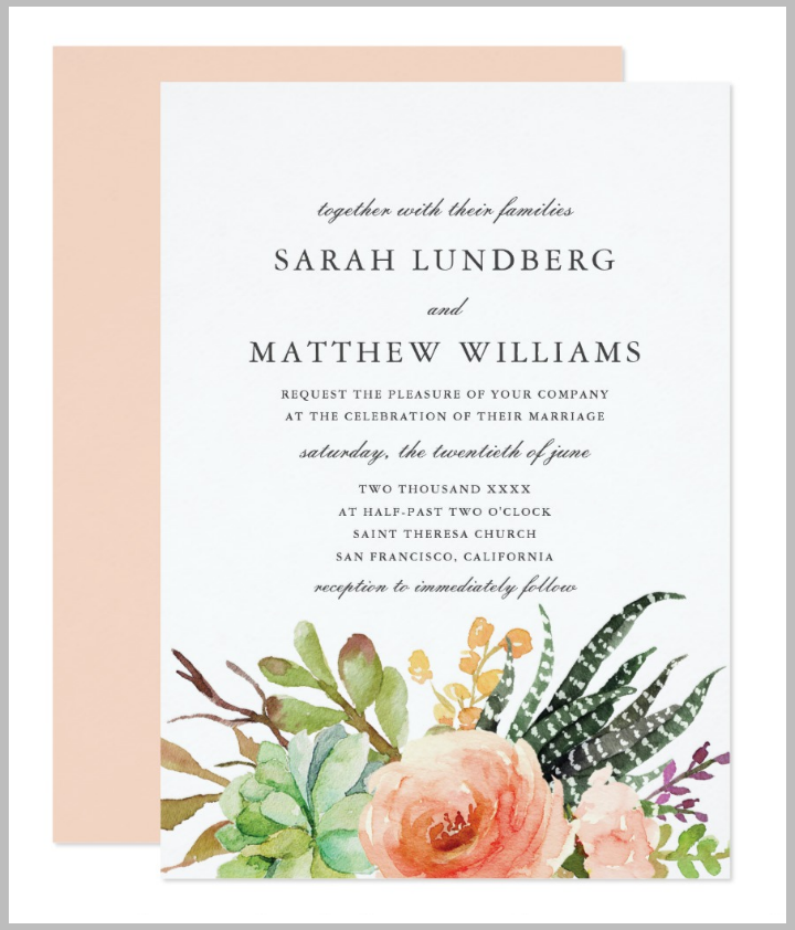 elegant-watercolor-desert-wedding-invitation-template