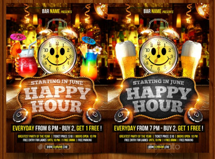 energetic-happy-hour-menu-flyer-template