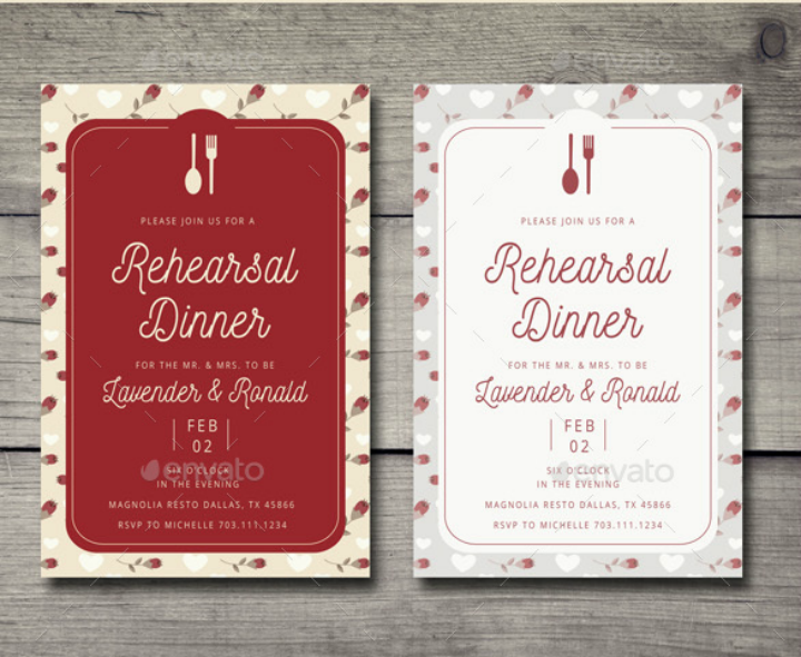 exquisite-red-wedding-rehearsal-dinner-invitation-template