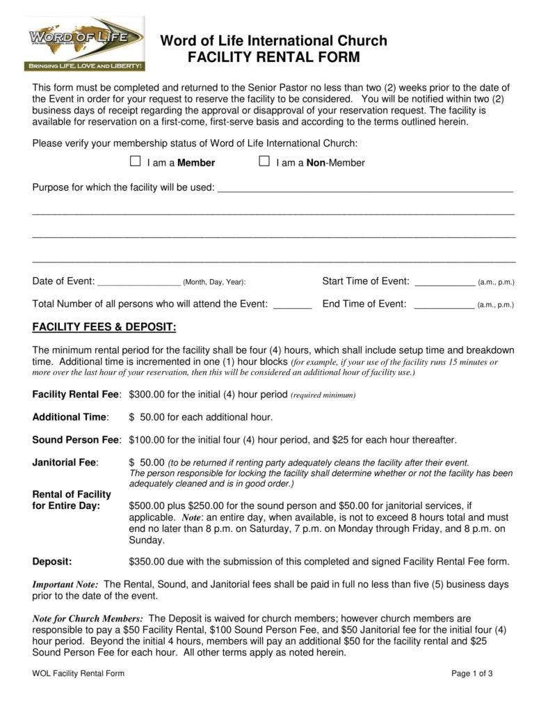 facility-rental-form-1
