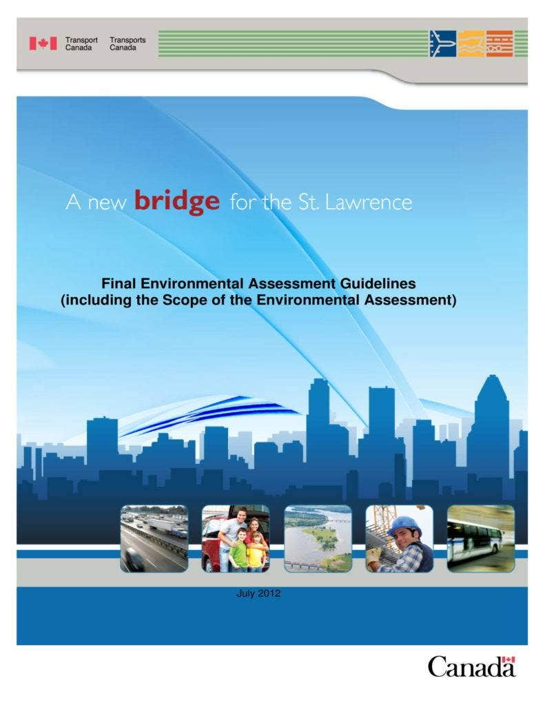 final-environmental-assessment-guidelines-01