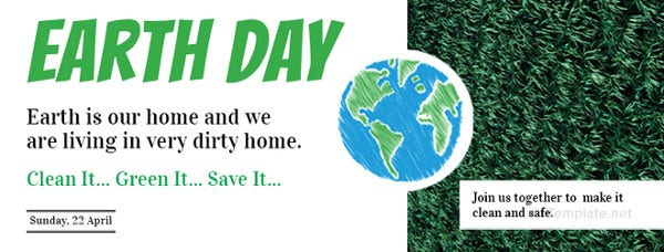 free-earth-day-facebook-event-cover-template