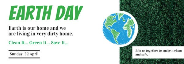 free-earth-day-tumblr-banner-template