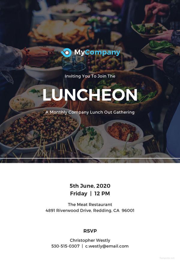 free-luncheon-invitation-template