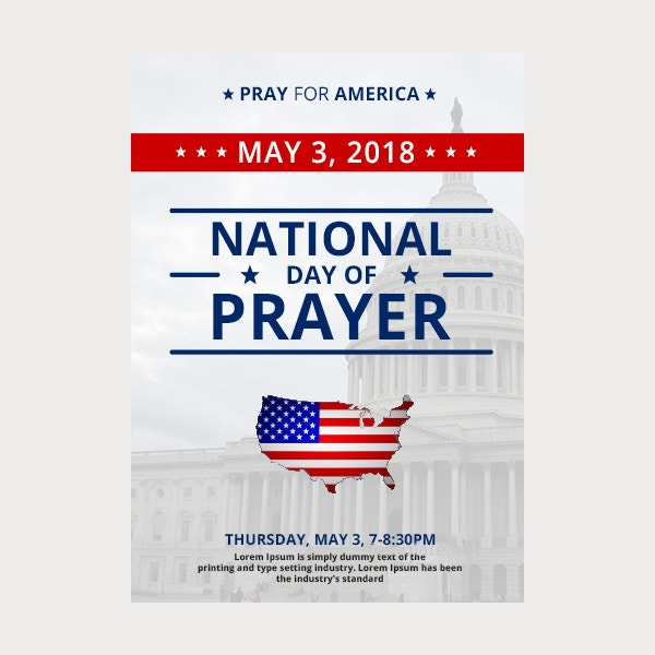 free-national-day-of-prayer-invitation