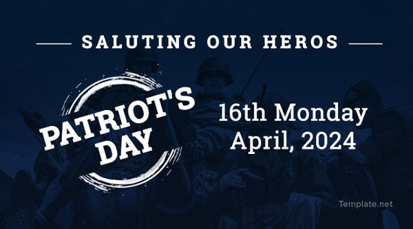 free-patriots-day-facebook-app-cover-template