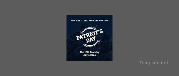 free-patriots-day-facebook-profile-photo