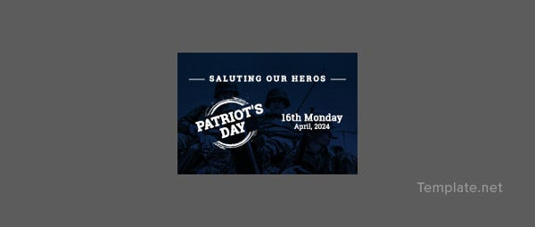 free-patriots-day-pinterest-board-cover-template