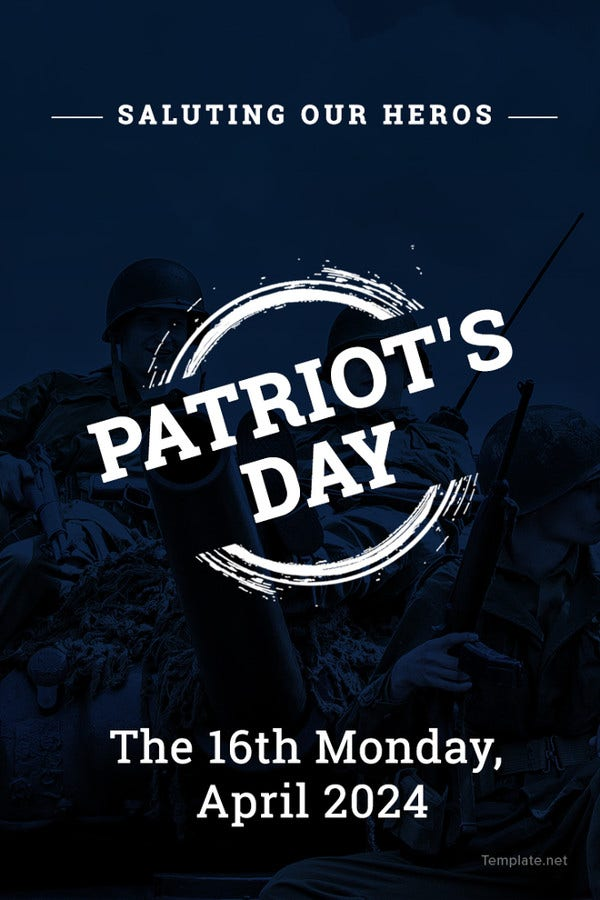 free-patriots-day-pinterest-pin-template