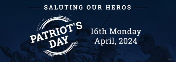 free-patriots-day-tumblr-banner-template