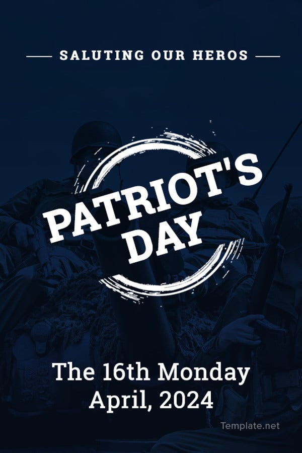 free-patriots-day-tumblr-post-template