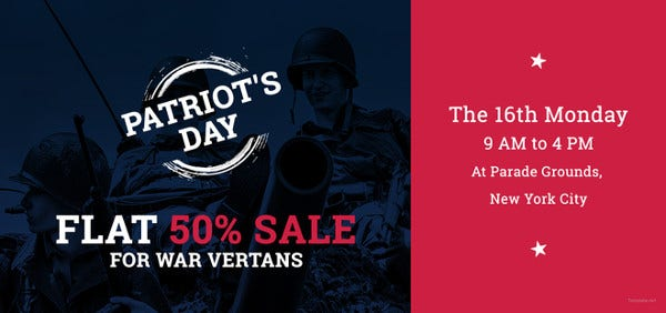 free-patriots-day-voucher-template
