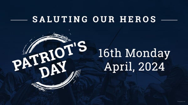 free-patriots-day-youtube-channel-cover-template