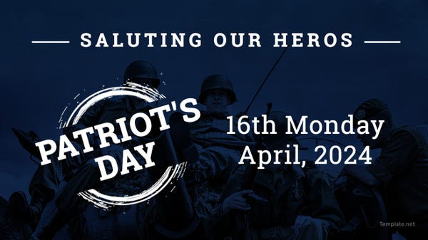 free-patriots-day-youtube-video-thumbnail-template
