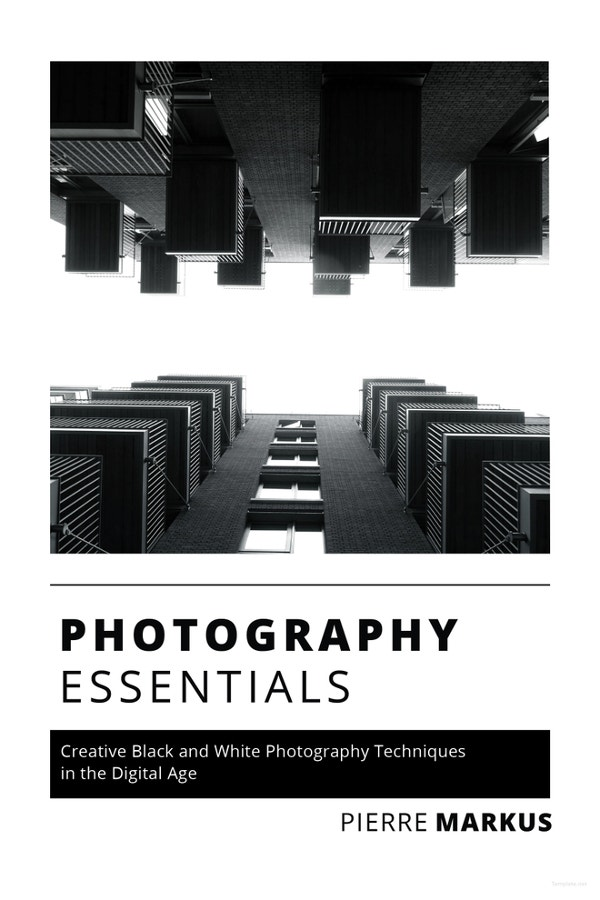 free-photo-book-cover