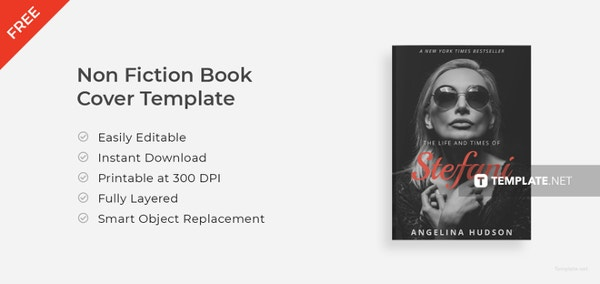 free-sample-non-fiction-book-cover-template