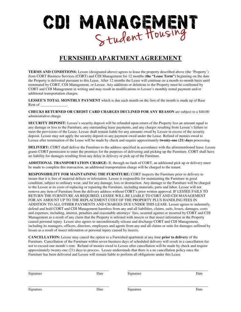 furnished-apartment-agreement-1