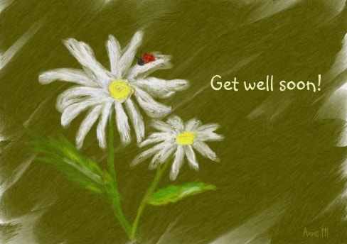 get-well-soon-card