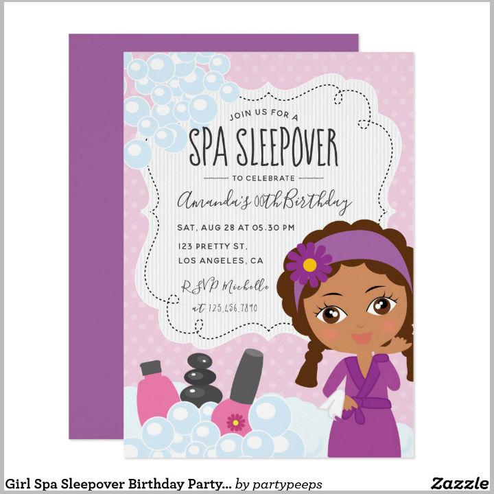 girl-spa-sleepover-birthday-party-invitation-template