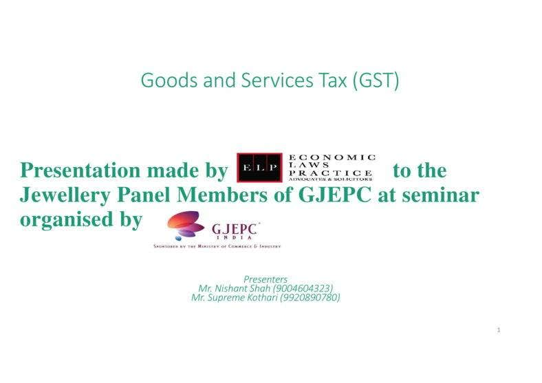 goods-and-services-tax-gst-for-jewellers-01