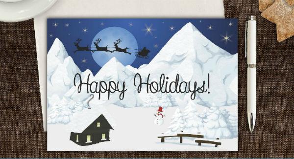holidaynotecardtemplatefeaturedimg