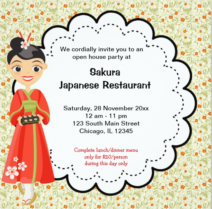 japanese-resto-grand-opening-invitation-card-template