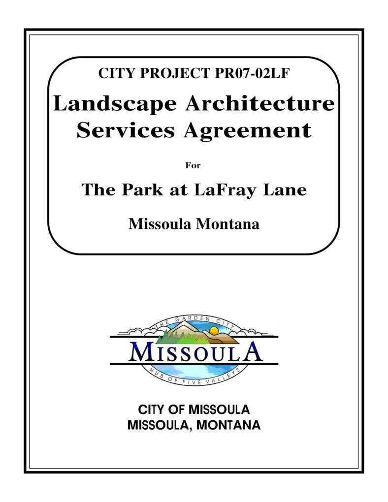 landscape architecture services agreement 788x1020
