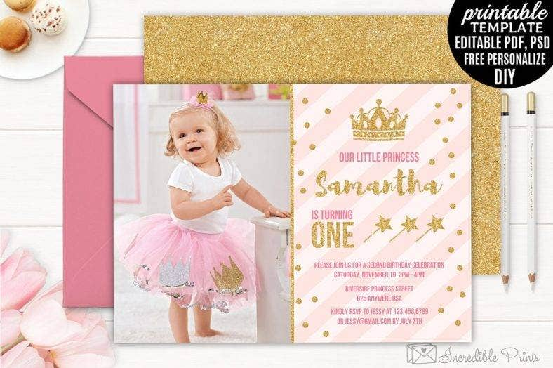 little_princess_birthday_invitation