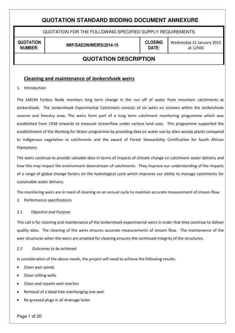 maintenance-quotation-standard-bidding-01