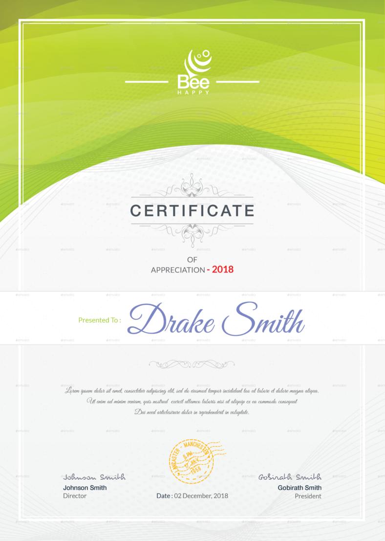 modern-certificate-design