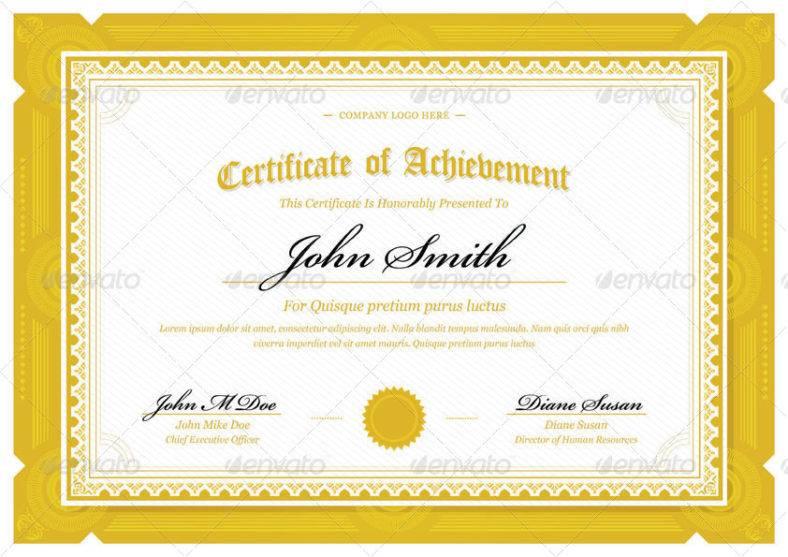 modern-classy-diploma-award-certificate