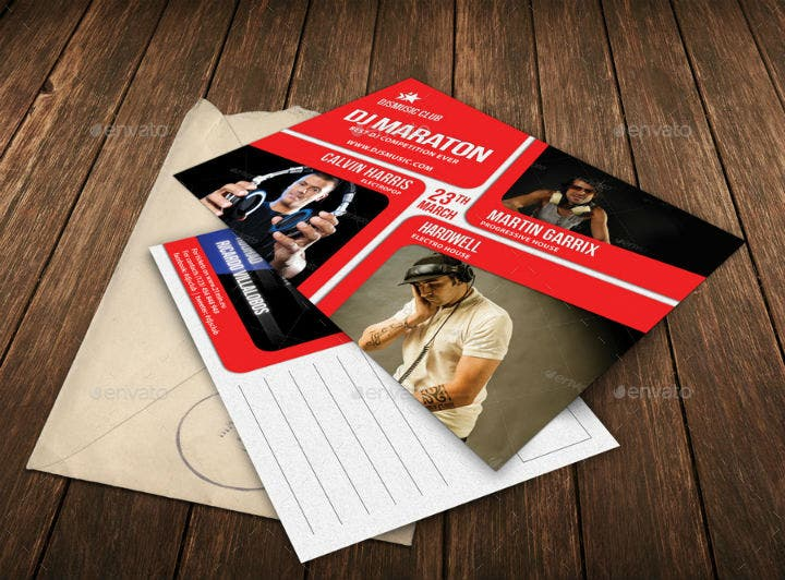 modern-dj-party-night-invitation-card-template
