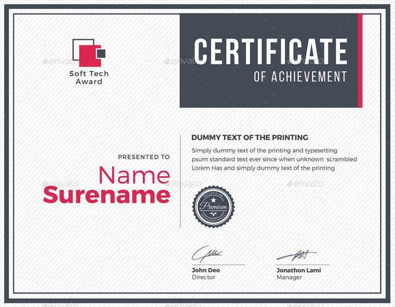 modern-multipurpose-certificate
