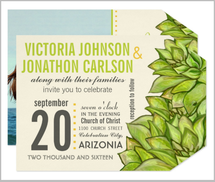 modern-succulent-desert-wedding-invitation-card-template