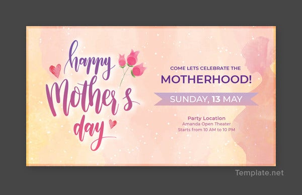 mothers day google plus cover
