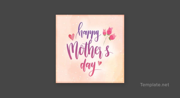 mothers day google plus header photo template