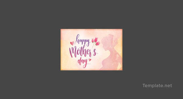 mothers day pinterest board cover
