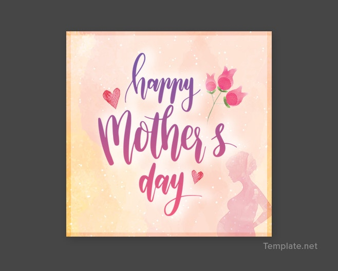 mothers day twitter profile photo