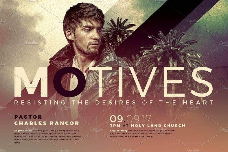 motives-church-flyer-template