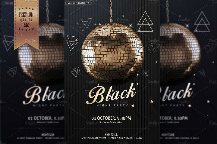 night-club-dance-party-invitation-template