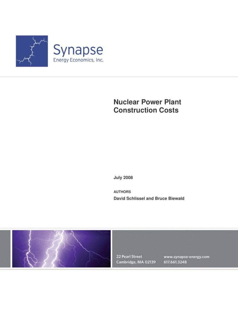 nuclear-plant-construction-costs-1