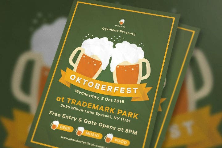 oktoberfest-happy-hour-flyer-menu-template