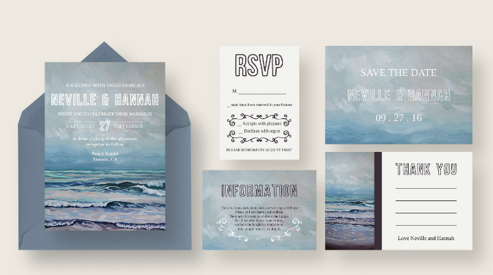 painted-seascape-romantic-beach-wedding-invitation