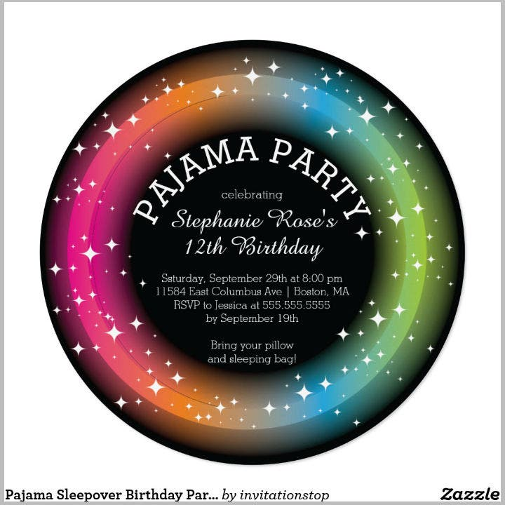 pajama-sleepover-birthday-party-invitation-template