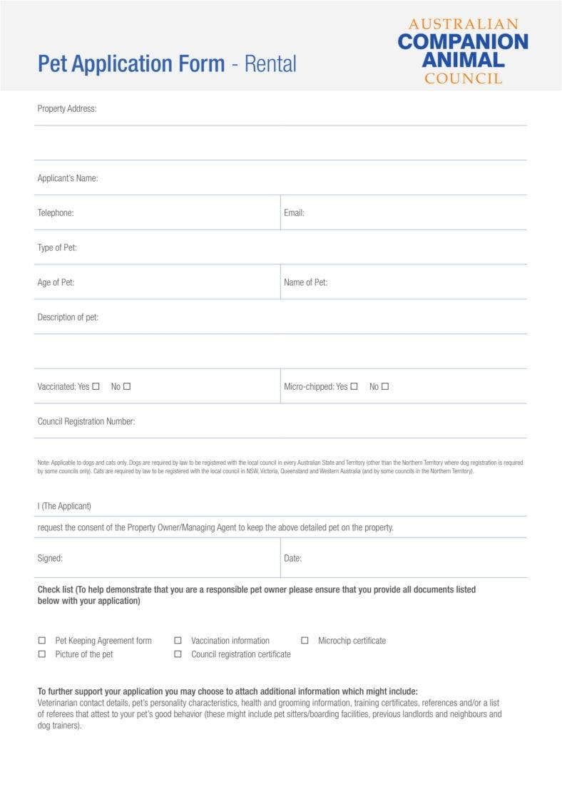 pet-application-and-agreement-form-1
