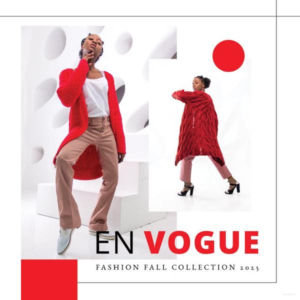 photo-fashion-book-cover-template